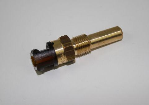 Giver temp på topplokk B20E/F B30E/F D-jetronic Original