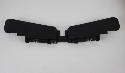 PLAST PANNEL TOPP grill/rad. VOLVO 760-88> OG 900>1392930