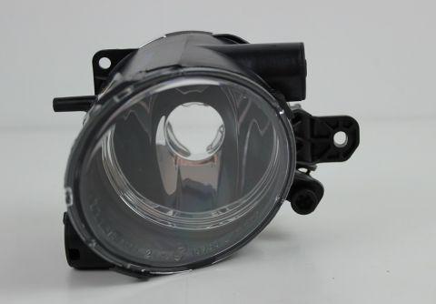 Spoilerlampe/foglamp S80 06-13,V70III 08-13  XC70 08-13 H.S