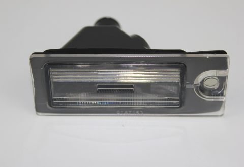 SKILTLYS VOLVO V70 00-04 S80 99- M.M.