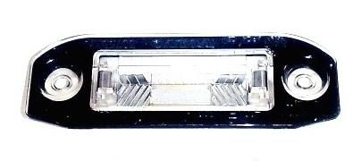 SKILTLYS FLESTE VOLVO 2000>> ORG.DEL NR.30753839