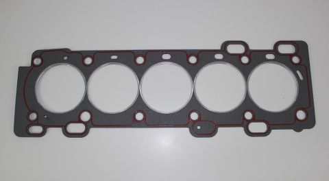 Toppaking B5244 5 syl.83mm. S70,V70,XC70,S80,S60,C70