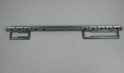 Vindu skinne førerdør 700/900 82-92  V.F.