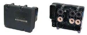 ABS STYREBOKS 850, C/S/V70 - BILER MED TRACS: 8602266