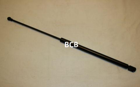 DEMPER BAKLUKE V40-1996-2004 30803472 PRIS PR.STK