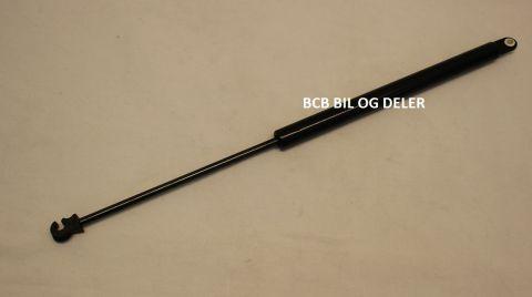 DEMPER BAKLOKK 700-82>>1334648