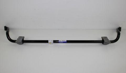 Stab.stag foran 23mm V70N ,S60 XC70  se info