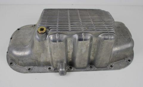 Bunnpanne/Oilsump Volvo 360 85-90 med B200 motor