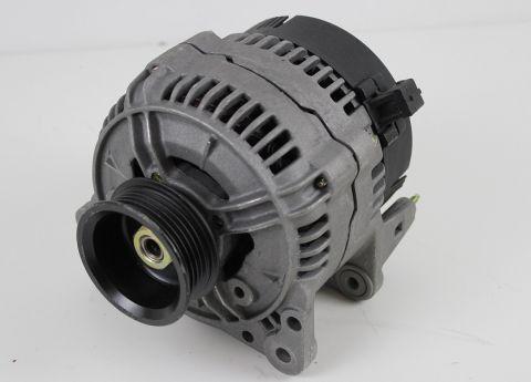 DYNAMO 115AMP DIV:850-96/97,S/V70-99-00,C70-98-02 S80>01