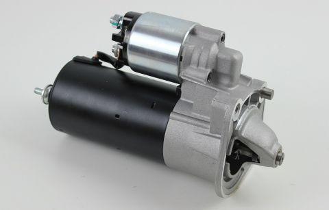Starter 850 91-93mod og 960 91-95mod 1,7KW