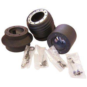 RATT HUB/NAV BOSS. PEUGEOT 405 87-92 SPARC
