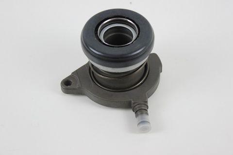 Slavesylinder med utløserlager C30,S40II,V50,C70II m/2,4 ben