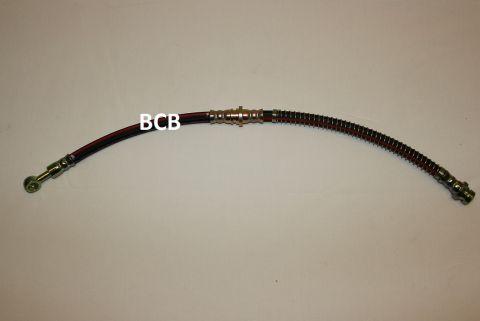 BREMSESLANGE FORAN VOLVO S40/V40 LIK BEGGE SIDER 30870880