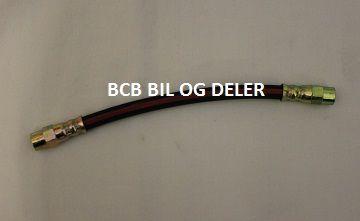 BREMSESLANG BAK VOLVO 850- /S70-V70 lik begge sider 3516568