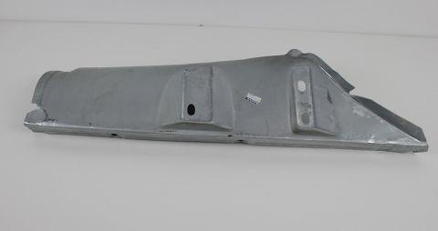 Innerskjerm/panserfeste sveiseblekk Volvo 140/160 alle mod H