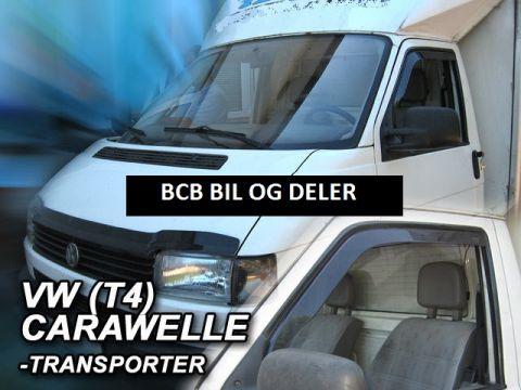 VINDAVVISER VW CARAWELLE/TRANSPORTER T4 1990-2003