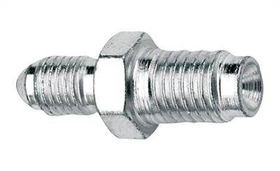 AN3 X 10 X 1.0MM BRAKE ADAPTER - STEEL