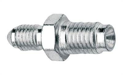 AN3 X 10 X 1.5MM BRAKE ADAPTER -STEEL