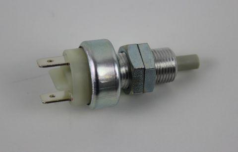 Bryter/giver strøm på håndbrekk 140/160 serien /P1800