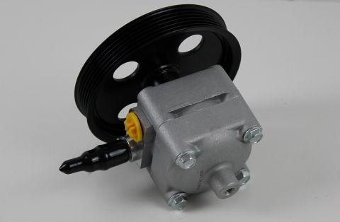 servopumpe S60,V70N,S80,XC70 >>04 Diesel