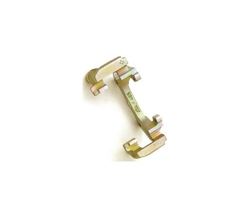 CALIPER BRAKKET FOR 850/S/V70 FRA 280MM TIL 302MM skiver
