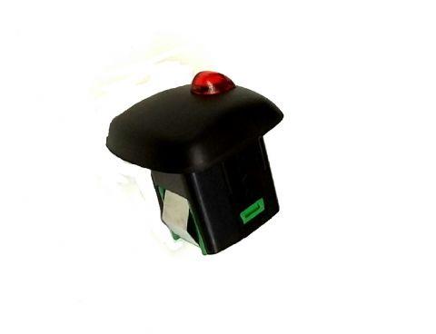 ALARM LAMPE / SENSOR  ORG.NR 8624286
