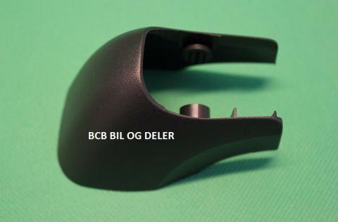 DEKSEL TIL PUSSERARM BAK TIL VOLVO 960/V90 (DEN LILLE)