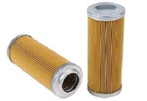 REPLACEMENT FILTER ELEMENT. 10 MICRON. PAPER