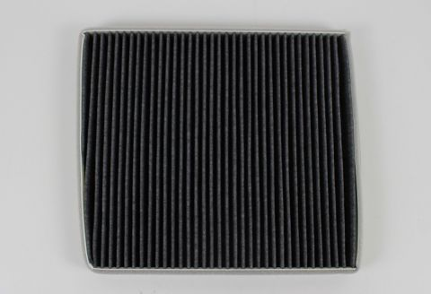 FILTER KUPE/POLLENFILTER S60-S80-V70-1999>M/AC 9204626