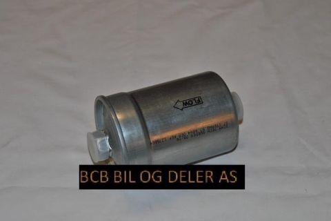 BENSINFILTER 200 NOEN B21ET /400 DIV M.E OG F MOTOR