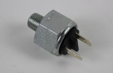 Bremselys kontakt/bryter PV/Duett/Amazon 1947-66 /140-67-68