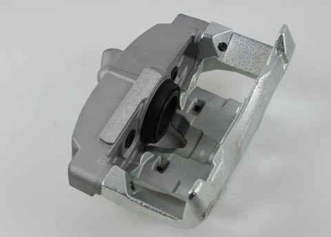 Bremsecaliper foran Venstre V70III,XC70III,S/V60,S80II 316mm