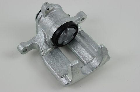 Bremsecaliper bak Venstre V70III,XC70III,S/V60,S80II,XC60 ve
