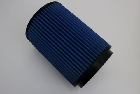 FILTER-JR SPORTLUFTFILTER  150MM INNTAK ,STR.L27 CM X B19 CM