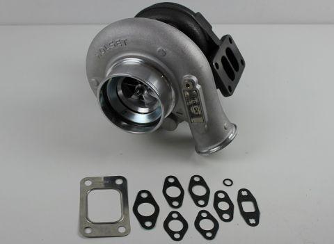 Turbo Holset HX35-12  mer info under
