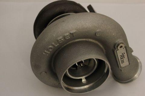 TURBO HOLSET HX35-8