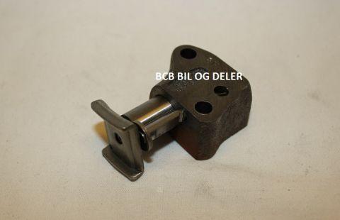 REGISTER STRAMMER/KJEDESTRAMMER  B27/28/280>89